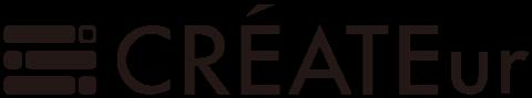 北九州のホームページ制作スタジオ CREATEur(クレアトゥール)